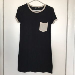 Forever 21 Sporty Weekend Dress